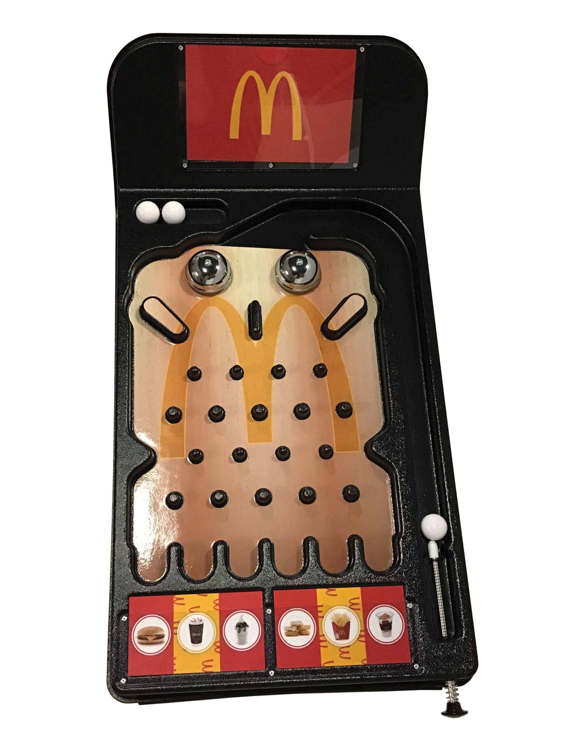 80034_McDonalds