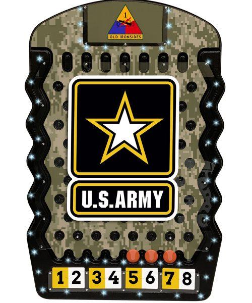 80004L_Army