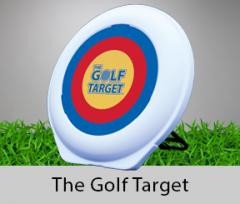 golf-target-img