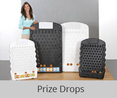 prize-drops-img2