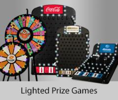 prize-lights-img