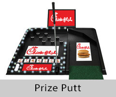 prize-putt-img